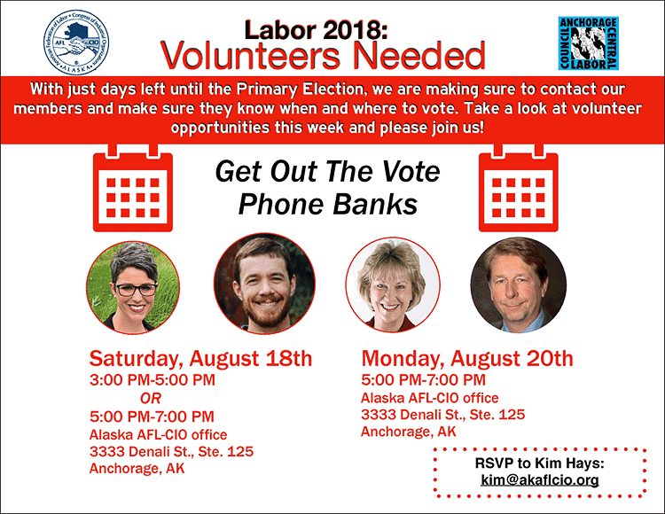 AKAFLCIO GOTV 18aug18