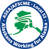 ASEA/AFSCME Local 52