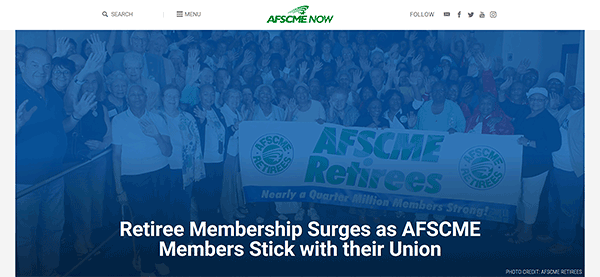 Screenshot 2019 4 5 AFSCME