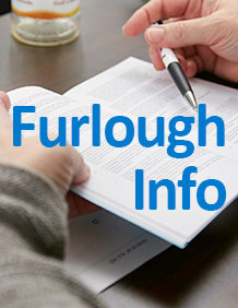 Furlough Provision Information for State GGU Members